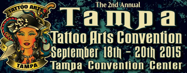2015Tampa-Tattoo-Arts-Convention-min